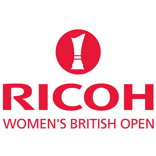 2018 Golf Women's Major Championships - Women's British Open