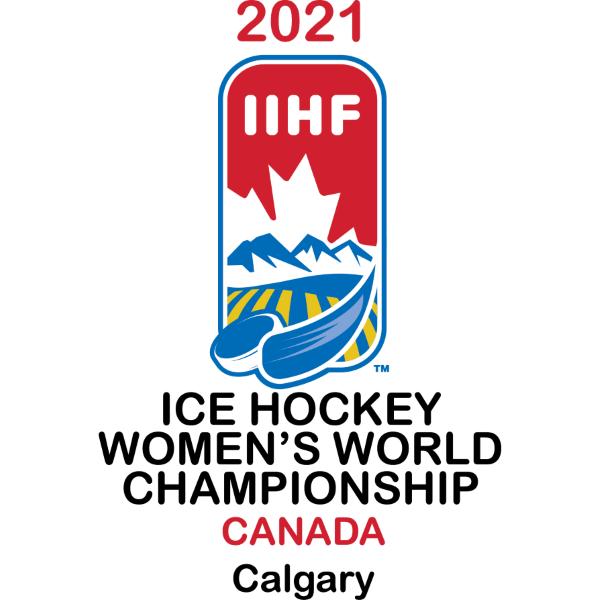 2021 Ice Hockey Women's World Championship