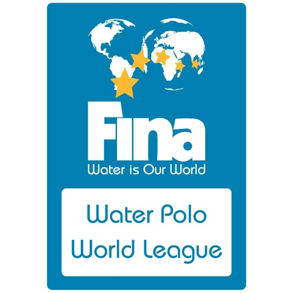 2015 FINA Men's Water Polo World League - Super Final