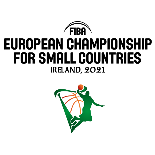 2021 FIBA Basketball European Championship for Small Countries