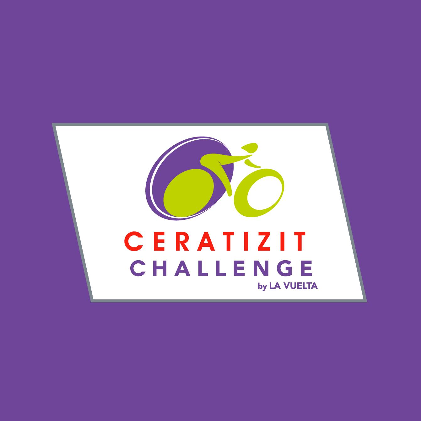 2021 UCI Cycling Women's World Tour - Ceratizit Challenge by la Vuelta