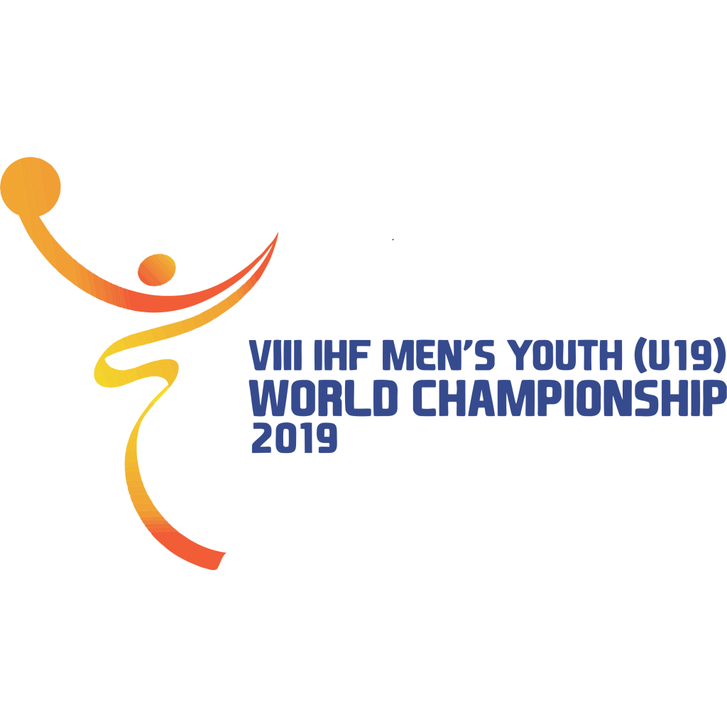 2019 World Men's Youth Handball Championship