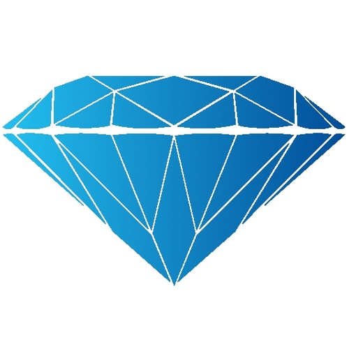 2015 World Athletics Diamond League