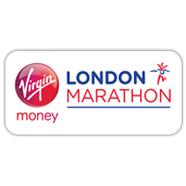 2018 World Marathon Majors - London Marathon