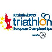 2017 Triathlon European Championships