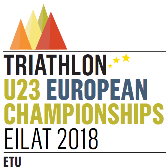 2018 Triathlon European U23 Championships