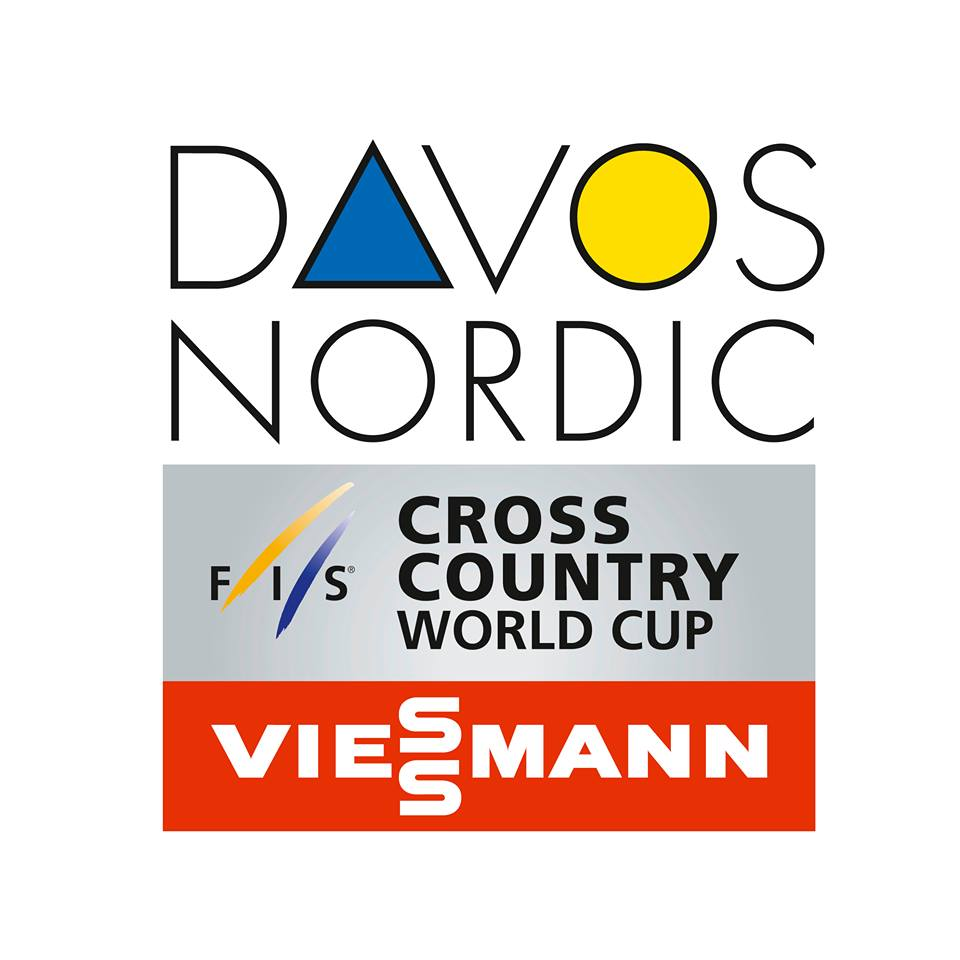 2018 FIS Cross Country World Cup