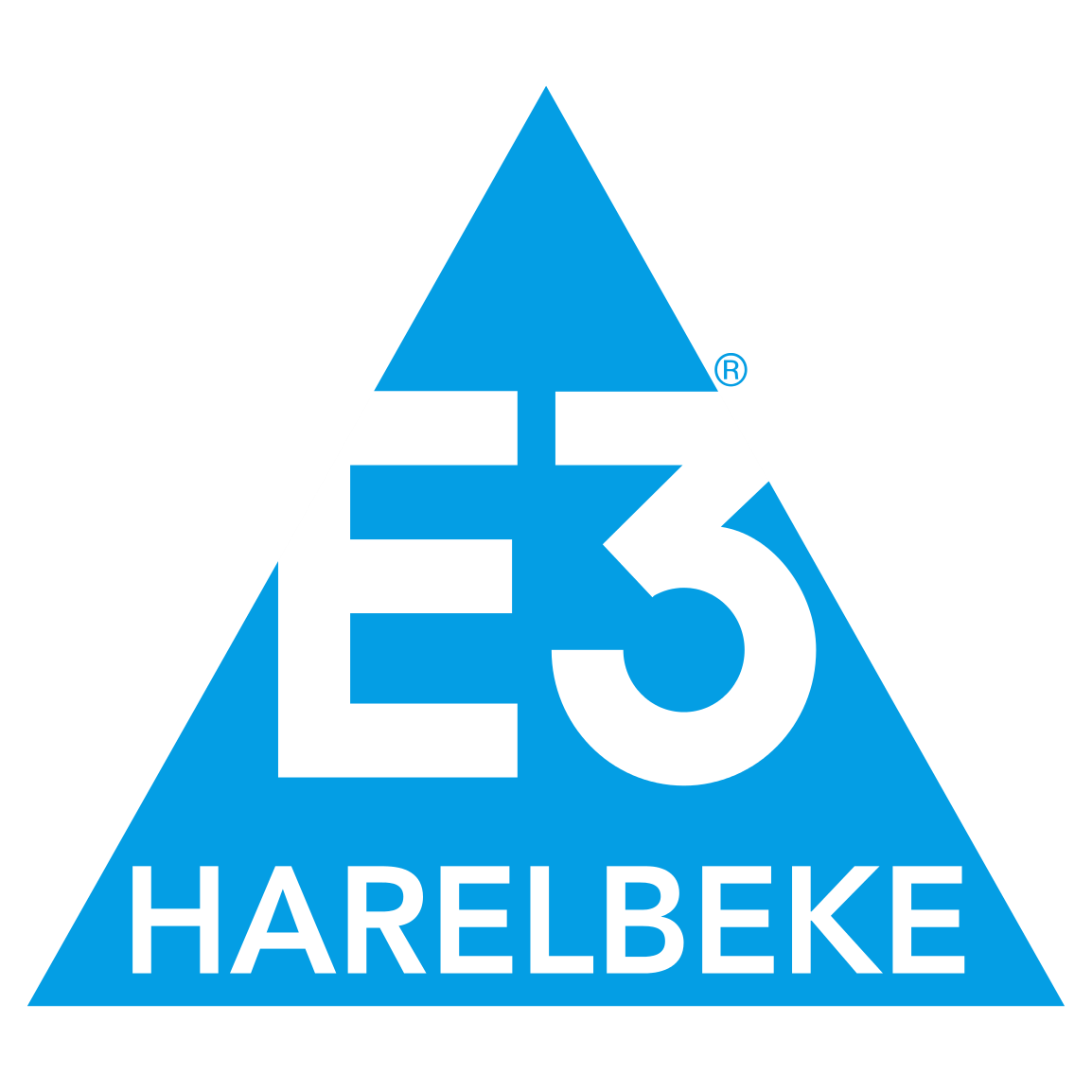 2016 UCI Cycling World Tour - E3 Harelbeke