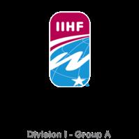 2018 Ice Hockey Women's World Championship - Division I A