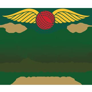 2016 Golf Major Championships - PGA Championship