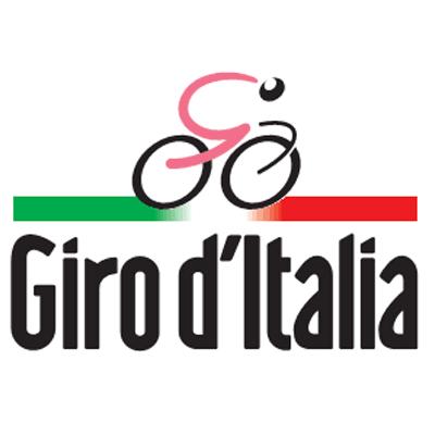 2015 Giro d'Italia