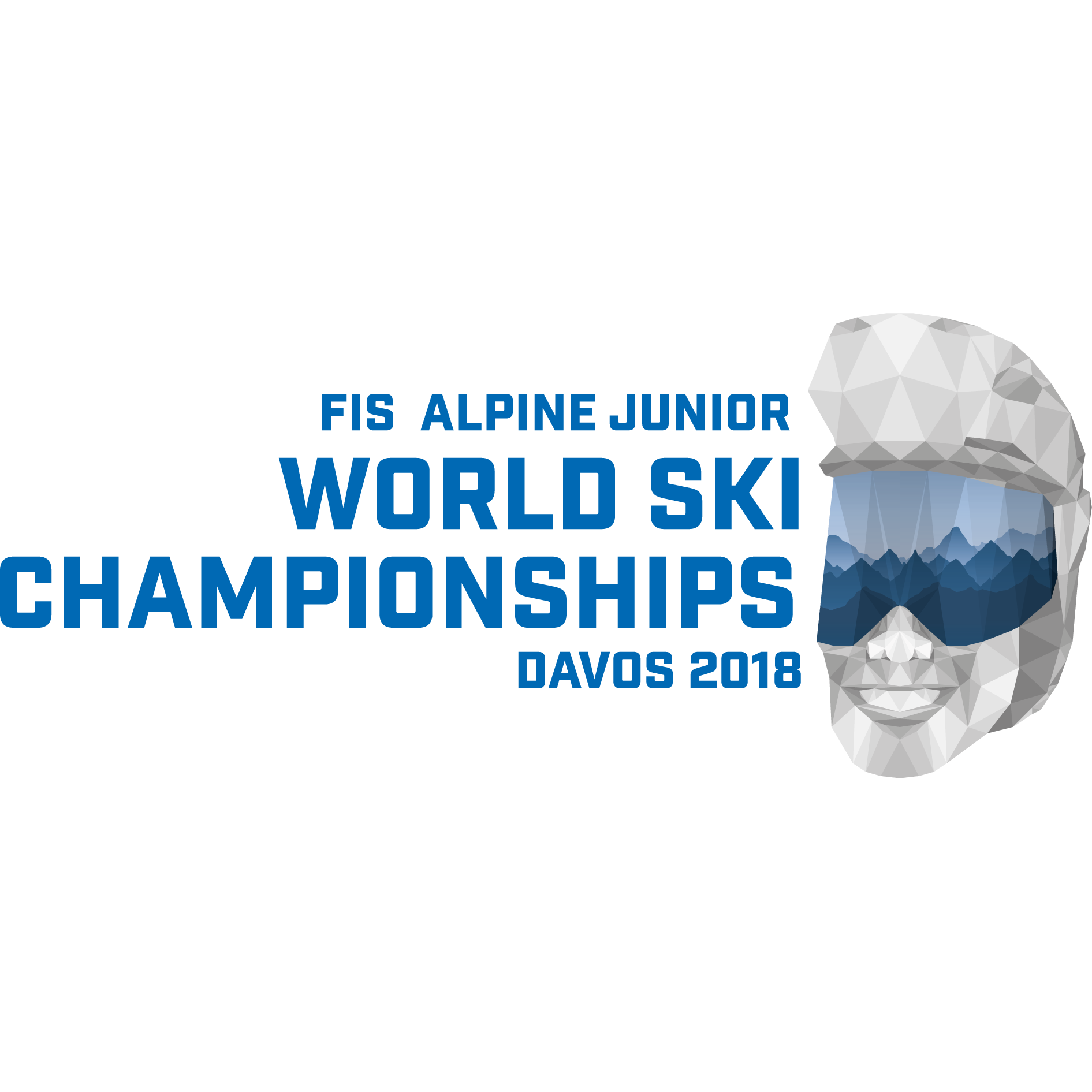 2018 FIS Junior World Alpine Skiing Championships