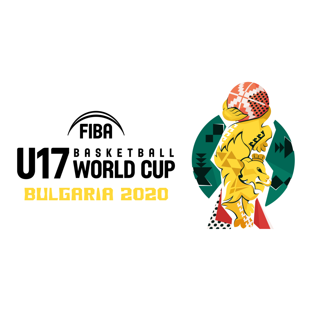 2021 FIBA U17 World Basketball Championship