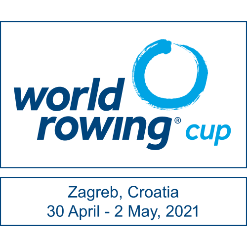 2021 World Rowing Cup - I