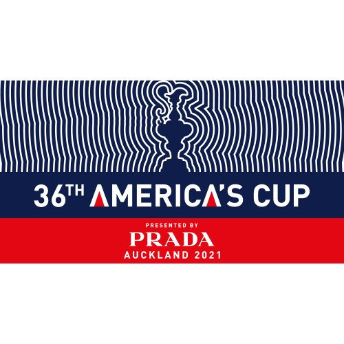 2021 Sailing America's Cup - World Series