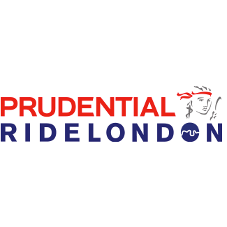 2019 UCI Cycling Women's World Tour - RideLondon Classique