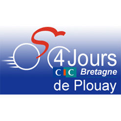 2015 UCI Cycling World Tour - GP Ouest-France