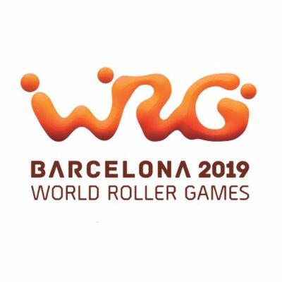 2019 World Skate Games