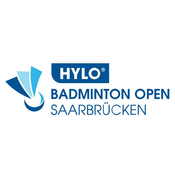 2021 BWF Badminton World Tour - Hong Kong Open