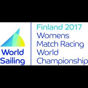2017 Women's Match Racing World Championship