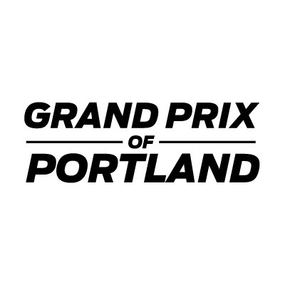 2021 IndyCar