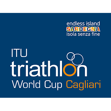 2018 Triathlon World Cup