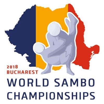 2018 World Sambo Championships