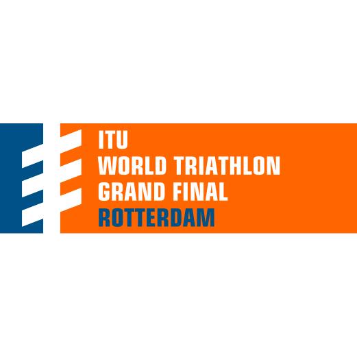 2017 World Triathlon Series - Grand Final