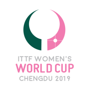 2019 Table Tennis World Cup - Women