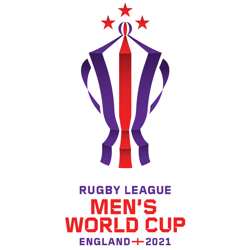 2022 Rugby League World Cup