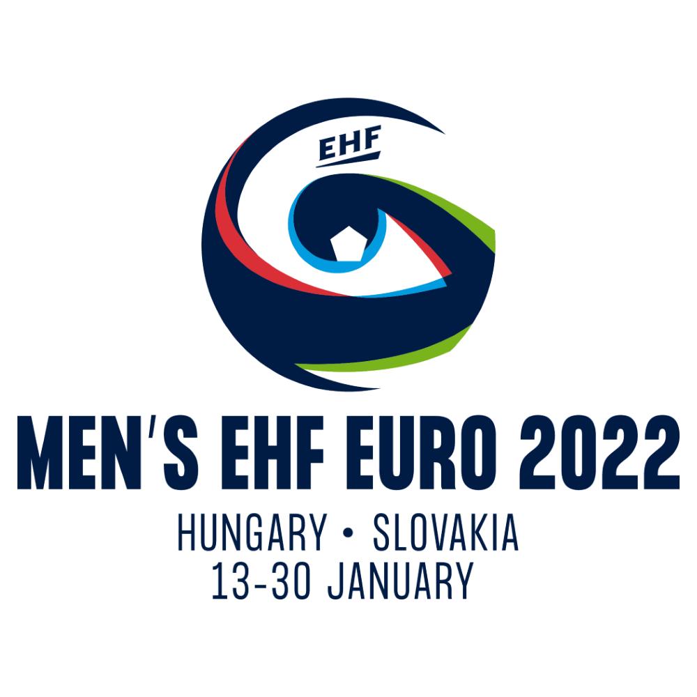 2022 European Men's Handball Championship