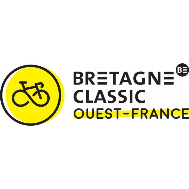 2020 UCI Cycling World Tour - GP Ouest-France