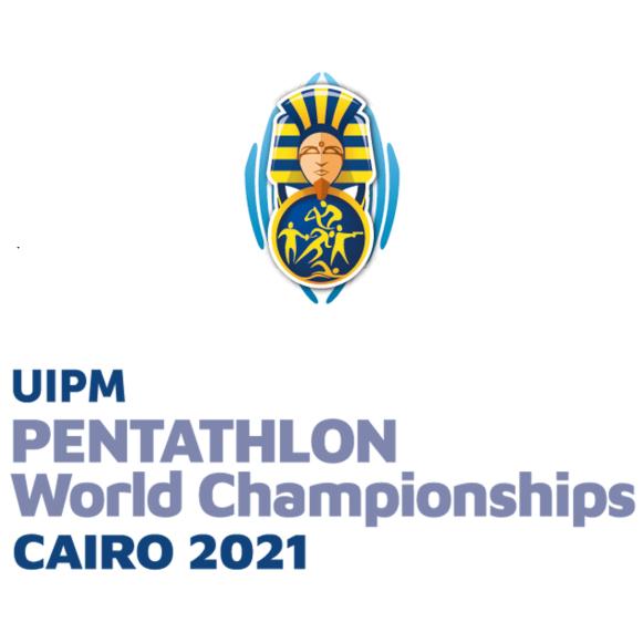2021 Modern Pentathlon World Championships