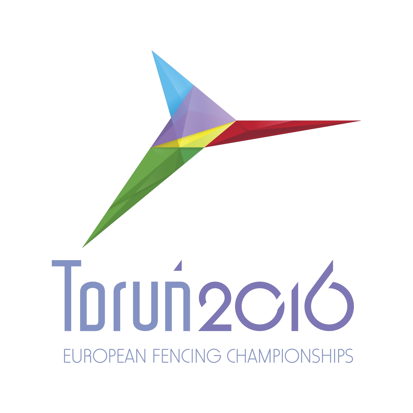 2016 European Fencing Championships