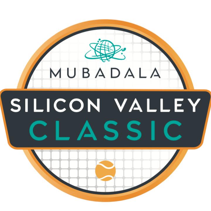 2019 WTA Tour - Mubadala Silicon Valley Classic