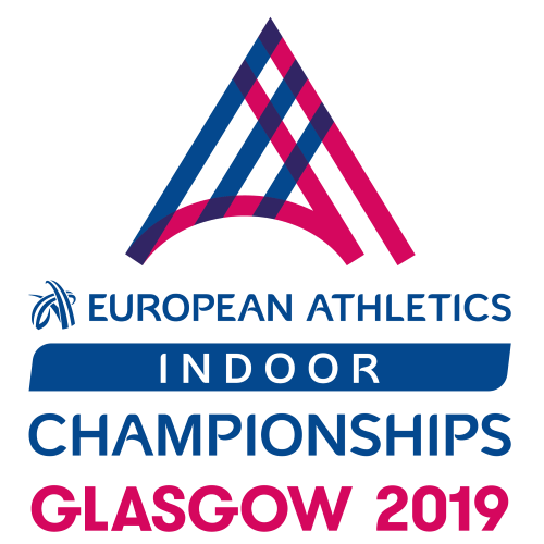 2019 European Athletics Indoor Championships