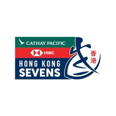2018 World Rugby Sevens Series