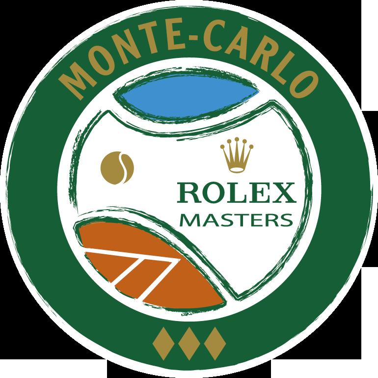 2015 ATP Tour - Monte-Carlo Masters