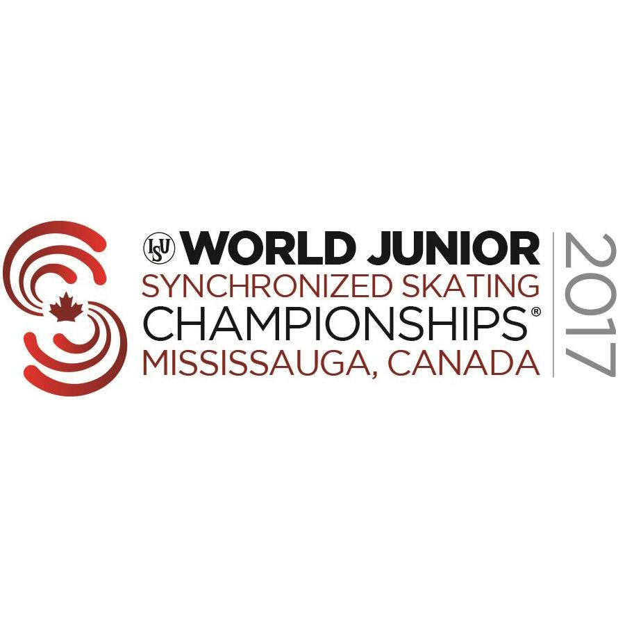 2017 World Junior Synchronized Skating Championships