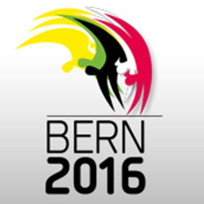 2016 European Artistic Gymnastics Championships - Men
