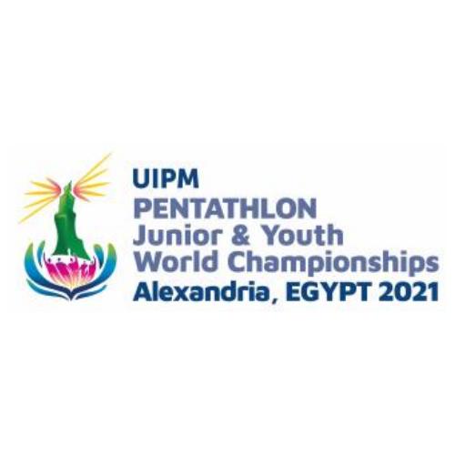 2021 Modern Pentathlon Junior World Championships