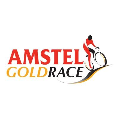 2021 UCI Cycling World Tour - Amstel Gold Race