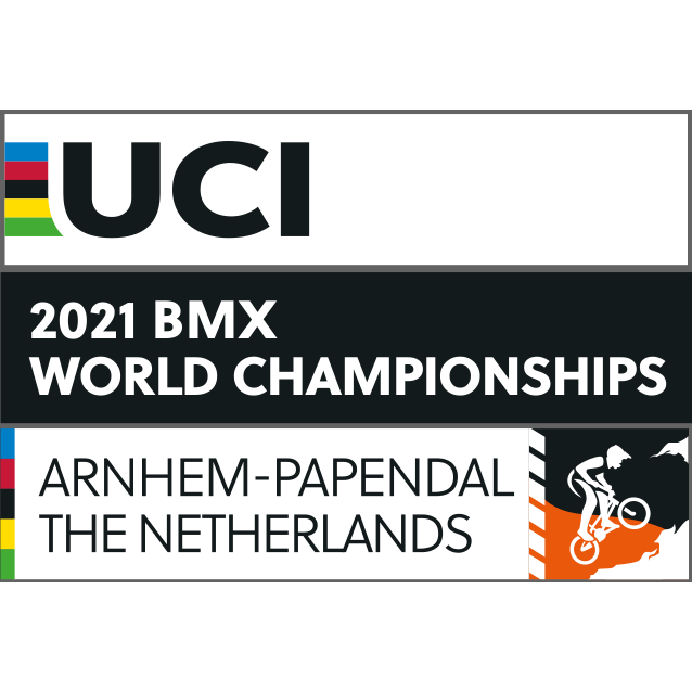 2021 UCI BMX World Championships
