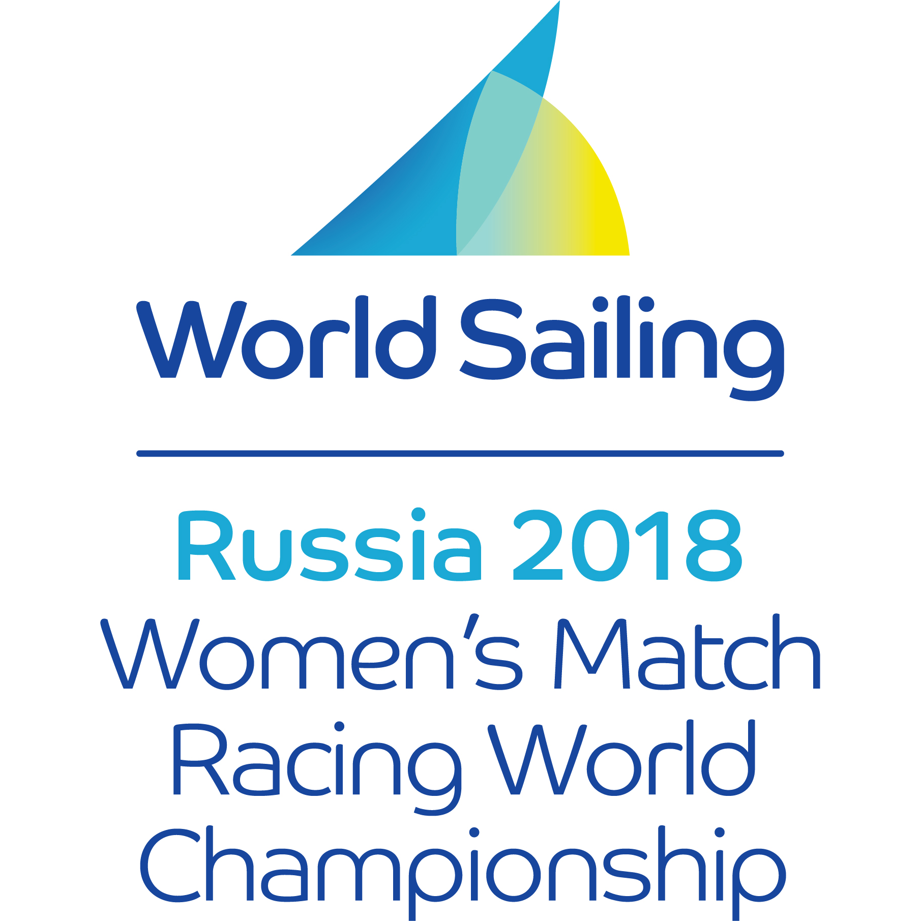 2018 Women's Match Racing World Championship