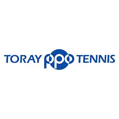 2019 WTA Tour - Toray Pan Pacific Open