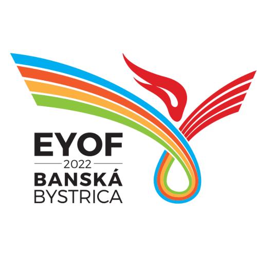 2022 Summer European Youth Olympic Festival
