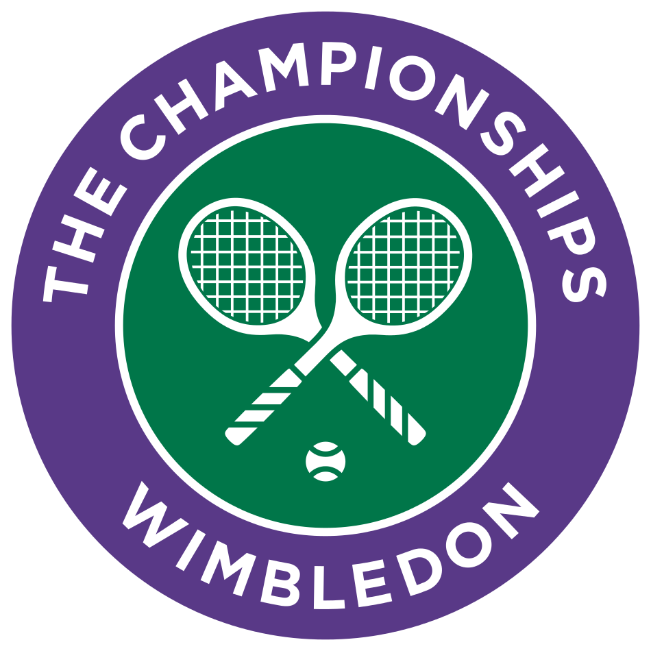 2018 Grand Slam - Wimbledon