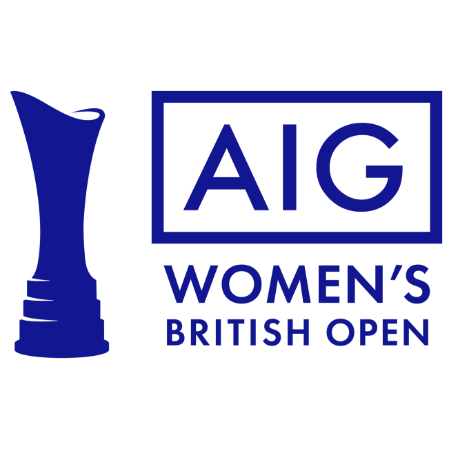2019 Golf Women's Major Championships - Women's British Open
