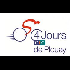 2020 UCI Cycling Women's World Tour - GP de Plouay - Lorient Agglomération