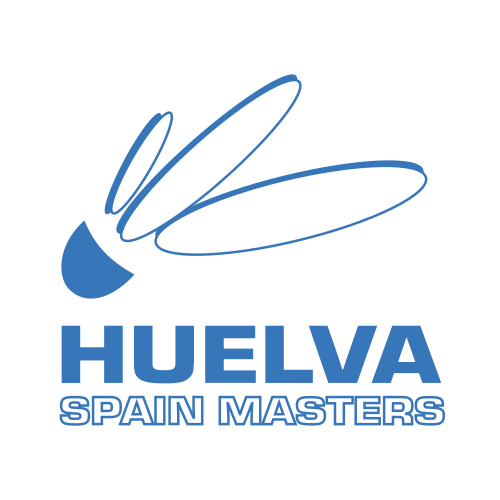 2021 BWF Badminton World Tour - Spain Masters